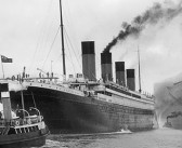 Henry Tingle Wilde—Titanic Hero