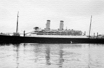 Oransay (1925)