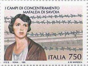 File: [Mafaldafrancobollo.jpg]   Sat, 24 Oct 2015 21:59:08 GMT LazioWiki: progetto enciclopedico sulla S.S. Lazio www.laziowiki.org