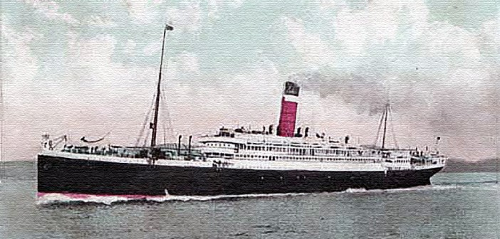 A Liner With Many Names
