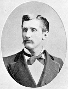 Jefferson Davis Howell, Pacific's captain, died in the disaster. His wife, who was also on board Pacific, died too.