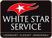 White Star Service