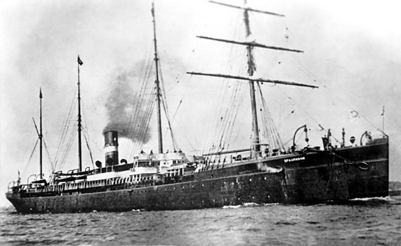Arabic 1881