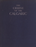 Calgaric book