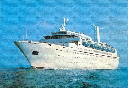 Cunard_Ambassador