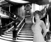 Titanic Survivor Madeleine Force Astor