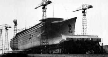 Normandie Inspection