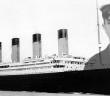 Titanic-Phillips-Featured