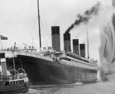 The Last Titanic Survivor