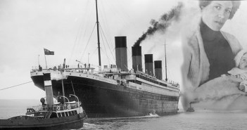 The Last Titanic Survivor
