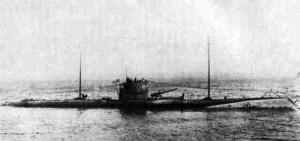 U-103