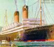 Laurentic-1928-Featured-6