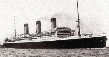Bismarck Majestic