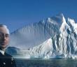 iceberg charlie