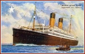 Doric-1923