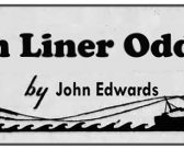1959: The Giant Liners That Never Were